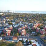 Apartamento en la Ciudad de Maldonado